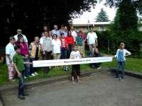Boule-Turnier, 14.05.2011