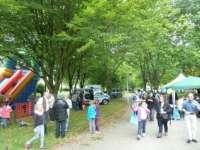 Sommerfest2014 789