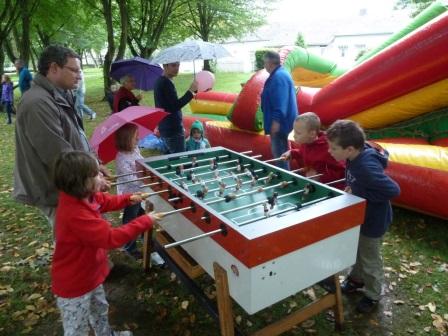 Sommerfest2014 801