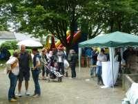 Sommerfest2014 811